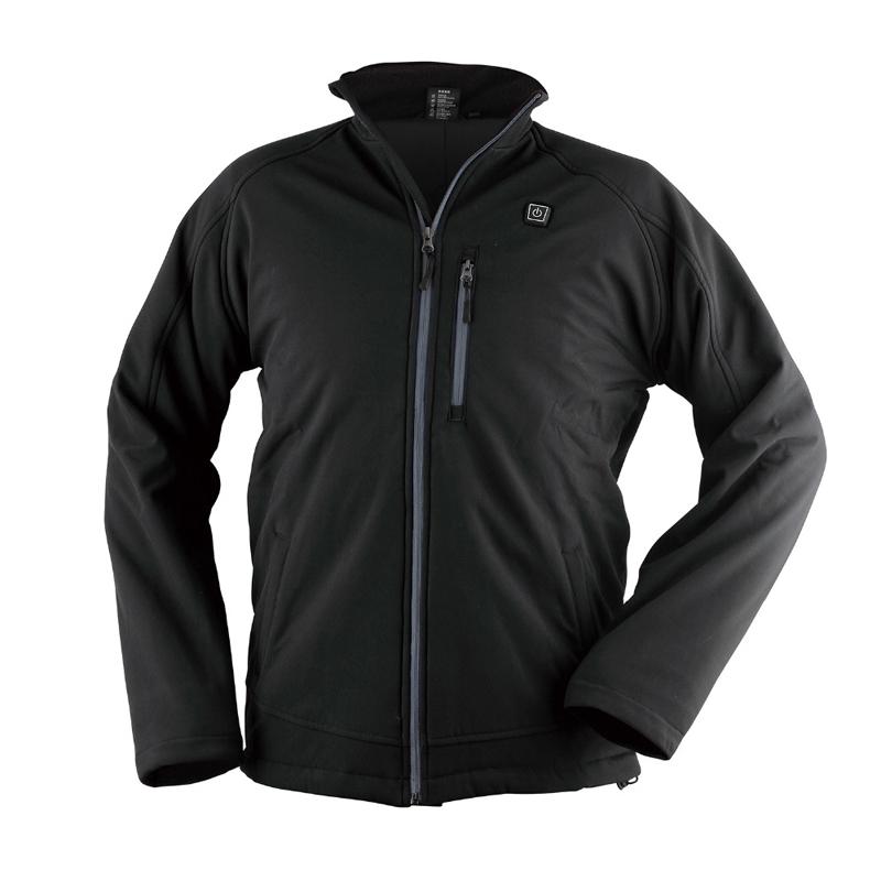 SM-YJ47 electric heating jacket